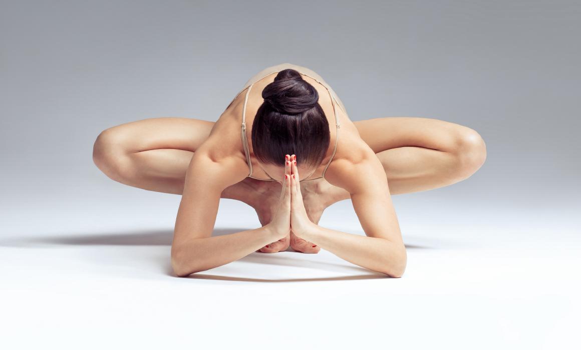 shakti-asd-yoga-shiatsu-novellara-cremona-bologna